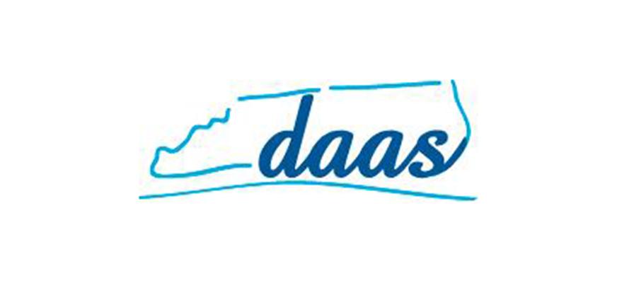 DAAS Receives Guardianship Grant