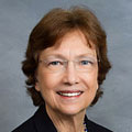 Rep. Verla Insko photo